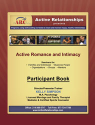"""Featured image for """"Active Romance for Lasting Love"""""""