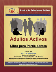 """Featured image for """"Adultos Activos"""""""