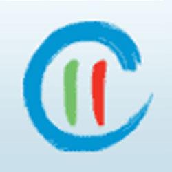 Children's Institute International