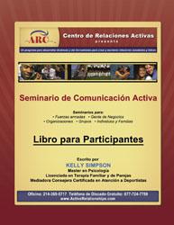 "Featured image for ""Seminario de Comunicacion Activa"""