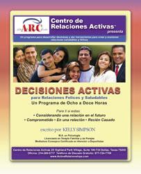 """Featured image for """"Decisiones Activas"""""""