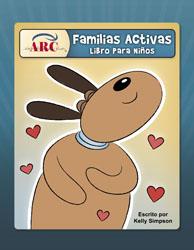 """Featured image for """"Familias Activas"""""""