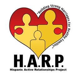 Hispanic Active Relationships Project