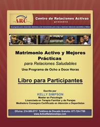 "Featured image for ""Matrimonio Activo y Mejores Practicas"""