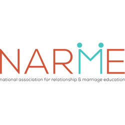 National Association for Relationship and Marriage Education