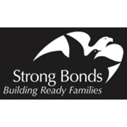 Army Strong Bonds