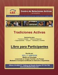 "Featured image for ""Tradiciones Activas"""